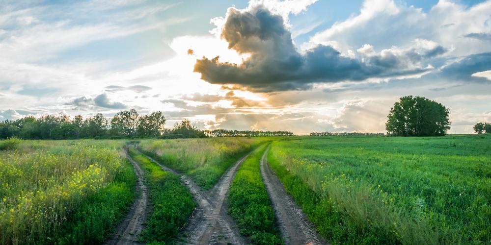 Vásárlói út vagy User Journey